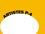 Artistes P-4