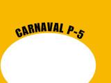 CARNAVAL A P5