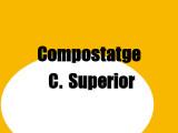 COMPOSTATGE CICLE S.
