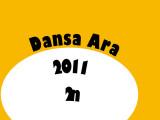 DANSA ARA 2011