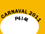 Carnaval P4
