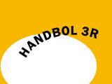 HANDBOL 3R