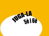 JUGA-LA 5è i 6è