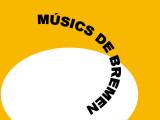 Músics de Bremen