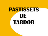 Pastissets de Tardor