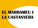 EL MARRAMEU I LA CASTANYERA