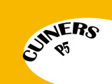 CUINERS A P5