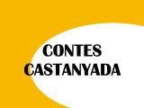 Contes Castanyada