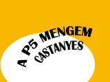 A P5 MENGEM CASTANYES