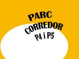 Parc Corredor P4/P5