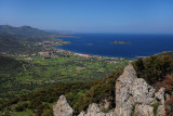 Lesbos 2011