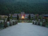 china2008