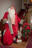 Santa Claus 1.jpg