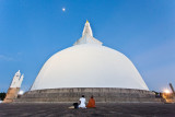 Sri Lanka May.2012