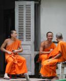 Mekong Oct.2007