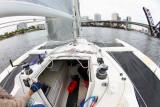 boat_search
