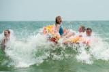 Holden Beach Highlights 2011