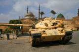 8834 Tank outside Citadel.jpg
