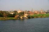 8846 Banks of the Nile.jpg