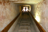 8909 Tunnel in Pyramid.jpg