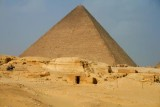 8974 Pyramid and tunnel.jpg