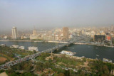 9026 View east Cairo Tower.jpg