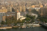 9032 Tahrir Square from Cairo Tower.jpg