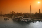 9061 Nile Cruise Boat.jpg