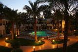 9164 Falcon Hills Sharm.jpg