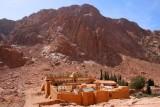 9428 St Katherines and Mt Sinai.jpg