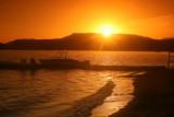 9185 Sharm beach sunset.jpg