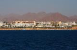 9264 Naama hotels along coast.jpg