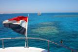 9288 Egypt flag Jackson reef.jpg