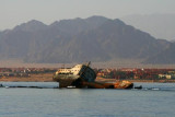 9320 Louilla Shipwreck Gordon Reef.jpg