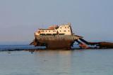 9328 Louilla Shipwreck closeup.jpg