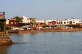 9451 Dahab seafront.jpg