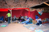 9519 Tea in Bedouin settlement.jpg