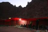 9523 Tea in Bedouin settlement.jpg
