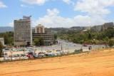 0164 Meskel Square Addis.jpg