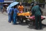 0199 Markets in Addis.jpg