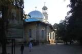 0263 Orthodox church Addis.jpg