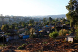 0269 Addis suburbs.jpg