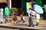 0397 Street life Bahir Dar.jpg