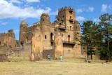 0735 Gonder Castle.jpg