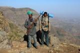 1166 Asmara and Haile.jpg