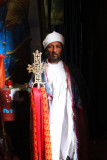 1377 Priest Lalibela.jpg
