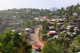 1505 Lalibela Town.jpg