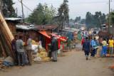 1642 Mercato Addis.JPG