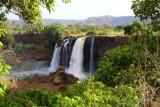0597 Blue Nile Falls.jpg