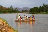 0606 Boat on Blue Nile.jpg